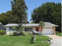 Villa for sales at GOLDEN BEACH 408  Spadaro Dr   Venice, Florida 34285 Stati Uniti