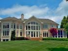 Tek Ailelik Ev for  sales at HERON BAY 615  Pearl Bay Dr  New London, North Carolina (Kuzey Carolina) 28127 Amerika Birleşik Devletleri