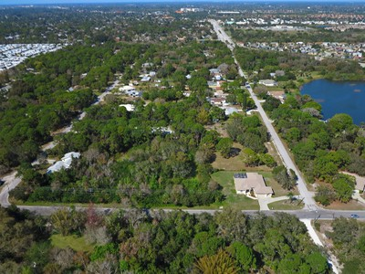 Land for sales at NORTH ENGLEWOOD Manasota Beach Rd   Venice, Florida 34293 Vereinigte Staaten