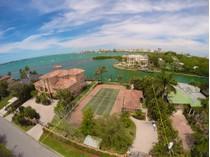 土地 for sales at HARBOR ACRES 1356  Harbor Dr 19   Sarasota, 佛罗里达州 34239 美国