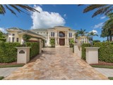 Villa for sales at MARCO ISLAND - EUBANKS 870  Eubanks Ct, Marco Island, Florida 34145 Stati Uniti