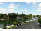 Condominium for  sales at Sanibel 760  Sextant Dr 813   Sanibel, Florida 33957 United States