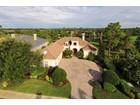 獨棟家庭住宅 for sales at LAKEWOOD RANCH COUNTRY CLUB 7504  Greystone St  Lakewood Ranch, 佛羅里達州 34202 美國