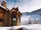 Single Family Home for rentals at Aspen Highlands Luxury Ski-in/Ski-out 364 Exhibition Aspen, Colorado 81611 United States