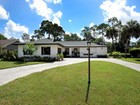 Single Family Home for sales at THE FOREST 16856  Fox Den Fort Myers, Florida 33908 United States