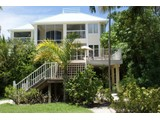Maison unifamiliale for sales at Captiva 16585  Captiva Dr, Captiva, Florida 33924 États-Unis