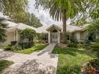 独户住宅 for sales at WYNDEMERE - GRASMERE 809  Wyndemere Way Naples, 佛罗里达州 34105 美国