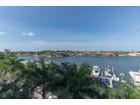 Condomínio for  sales at MARCO ISLAND - ESPLANADE 740 N Collier Blvd  N 403   Marco Island, Florida 34145 Estados Unidos