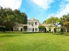 Nhà ở một gia đình for sales at THE OAKS 21  Sugar Mill Dr Osprey, Florida 34229 Hoa Kỳ