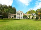 Tek Ailelik Ev for sales at THE OAKS 21  Sugar Mill Dr Osprey, Florida 34229 Amerika Birleşik Devletleri