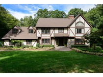 Single Family Home for sales at Colonial 9 Sound Bay Dr   Lloyd Neck, New York 11743 United States