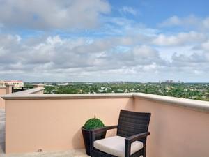 Additional photo for property listing at 200 E Palmetto Park Rd , Ph-5, Boca Raton, FL 3343 200 E Palmetto Park Rd Ph-5 Boca Raton, Florida 33432 United States
