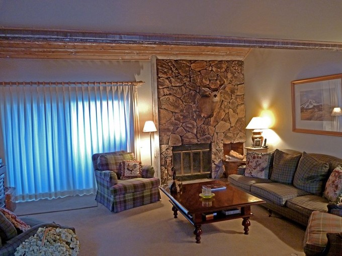 Nhà chung cư for sales at Sunburst Sunburst Condo 2707  Sun Valley, Idaho 83353 Hoa Kỳ