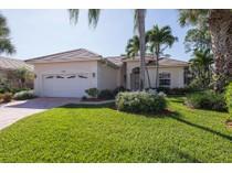 Casa para uma família for sales at 510 Eagle Creek Dr , Naples, FL 34113 510  Eagle Creek Dr   Naples, Florida 34113 Estados Unidos