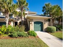 Condominium for sales at Sea Chase 5142 Sea Chase Drive #5   Amelia Island, Florida 32034 United States