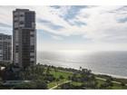 콘도미니엄 for  sales at PARK SHORE - ESPLANADE CLUB 4551  Gulf Shore Blvd  N 1205   Naples, 플로리다 34103 미국