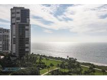 Appartement en copropriété for sales at PARK SHORE - ESPLANADE CLUB 4551  Gulf Shore Blvd  N 1205   Naples, Florida 34103 États-Unis