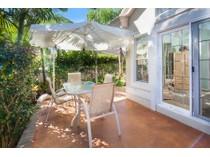 Single Family Home for sales at BONITA BAY- ENCLAVE 3631  Sawgrass Ct   Bonita Springs, Florida 34134 United States