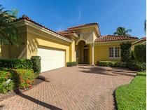 Einfamilienhaus for sales at OLDE CYPRESS - SANTA ROSA 7391  Monteverde Way   Naples, Florida 34119 Vereinigte Staaten