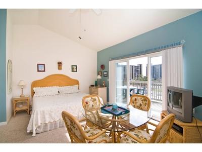 Condominium for sales at 39634 Pennsylvania Ave, Bethany Beach, DE 19930 39634  Pennsylvania Ave  Bethany Beach, Delaware 19930 United States