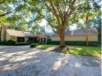 Villa for sales at Cottage 329 237 West Seventh Street   Sea Island, Georgia 31561 Stati Uniti