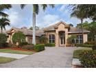 Tek Ailelik Ev for  sales at FIDDLER'S CREEK - MULBERRY ROW 7690  Mulberry Ln   Naples, Florida 34114 Amerika Birleşik Devletleri