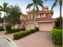 Copropriété for sales at FIDDLER'S CREEK - SERENA 3164  Serena Ln 202   Naples, Florida 34114 États-Unis