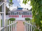 Tek Ailelik Ev for  sales at OLD NAPLES 210  11th Ave  S  Naples, Florida 34102 Amerika Birleşik Devletleri