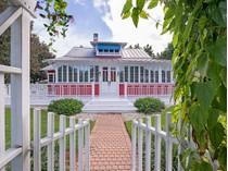 独户住宅 for sales at OLD NAPLES 210  11th Ave  S  Old Naples, Naples, 佛罗里达州 34102 美国