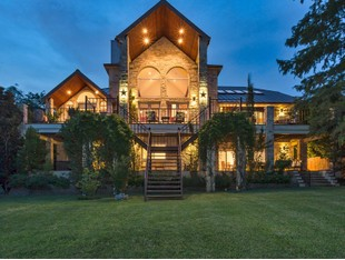 Single Family Home for sales at 901 Cat Hollow Club Dr, Spicewood  Spicewood, Texas 78669 United States