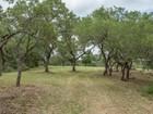 Hacienda / Granja / Rancho / Plantación for sales at Gorgeous Lot in Boerne 43.5+/- Dodge Rd Boerne, Texas 78006 Estados Unidos