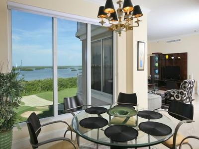 Condo / Townhome / Villa for rentals at 4951 Bonita Bay Blvd 901  Bonita Springs, Florida 34134 United States
