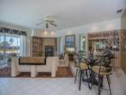 Частный односемейный дом for sales at MARCO ISLAND - ARCADIA 820  Arcadia Ct Marco Island, Флорида 34145 Соединенные Штаты