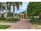 Einfamilienhaus for  sales at FIDDLER'S CREEK - MULBERRY ROW 7810  Mulberry Ln   Naples, Florida 34114 Vereinigte Staaten