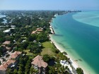 Land for sales at SIESTA KEY 3922  Solymar Dr 9, Sarasota, Florida 34242 United States