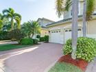 Condominium for sales at VINEYARDS - VINTAGE RESERVE 665  Vintage Reserve Cir 9-B Naples, Florida 34119 United States