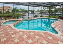 独户住宅 for sales at NEW PORT RICHEY 4279  Perry Pl   New Port Richey, 佛罗里达州 34652 美国