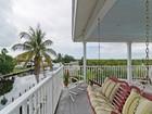 独户住宅 for sales at PINE ISLAND - BOKEELIA 8027  Judge Bean Rd Bokeelia, 佛罗里达州 33922 美国