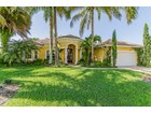 Villa for  sales at SPANISH WELLS 28468  Del Lago Way   Bonita Springs, Florida 34135 Stati Uniti