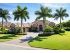 Single Family Home for  sales at SHADOWWOOD AT THE BROOKS 10540  Timber Lawn Dr, Bonita Springs, Florida 34135 United States
