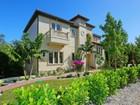 Casa Unifamiliar for sales at CASEY KEY 2508  Casey Key Rd  Nokomis, Florida 34275 Estados Unidos