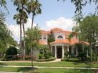 Tek Ailelik Ev for sales at BAYOU CLUB ESTATES 7864  Lantana Creek Rd Seminole, Florida 33777 Amerika Birleşik Devletleri
