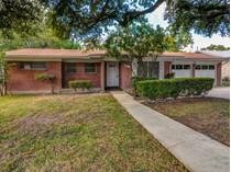 Vivienda unifamiliar for sales at Charming Home in Harmony Hills 210 Serenade Dr  Harmony Hills, San Antonio, Texas 78216 Estados Unidos