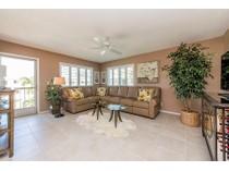 Condomínio for sales at OLD NAPLES - CENTRAL GARDEN 766  Central Ave 305   Naples, Florida 34102 Estados Unidos