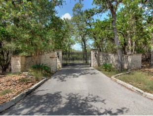 Single Family Home for sales at Stunning 10± Acre Paradise in Shavano Park 3819 De Zavala Rd Shavano Park, Texas 78231 United States