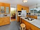 獨棟家庭住宅 for  sales at South Seaside Home 1881 Beach Drive Seaside, 俄勒岡州 97138 美國