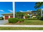 Casa Unifamiliar for sales at MARCO ISLAND - HUNT COURT 988  Hunt Ct  Marco Island, Florida 34145 Estados Unidos