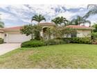 Частный односемейный дом for sales at PELICAN LANDING - SANCTUARY 23889  Sanctuary Lakes Ct   Bonita Springs, Флорида 34134 Соединенные Штаты