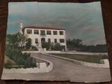 Property Of True Historic Treasure in Olmos Park