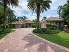 独户住宅 for sales at PINE RIDGE 6582  TRAIL Blvd Naples, 佛罗里达州 34108 美国